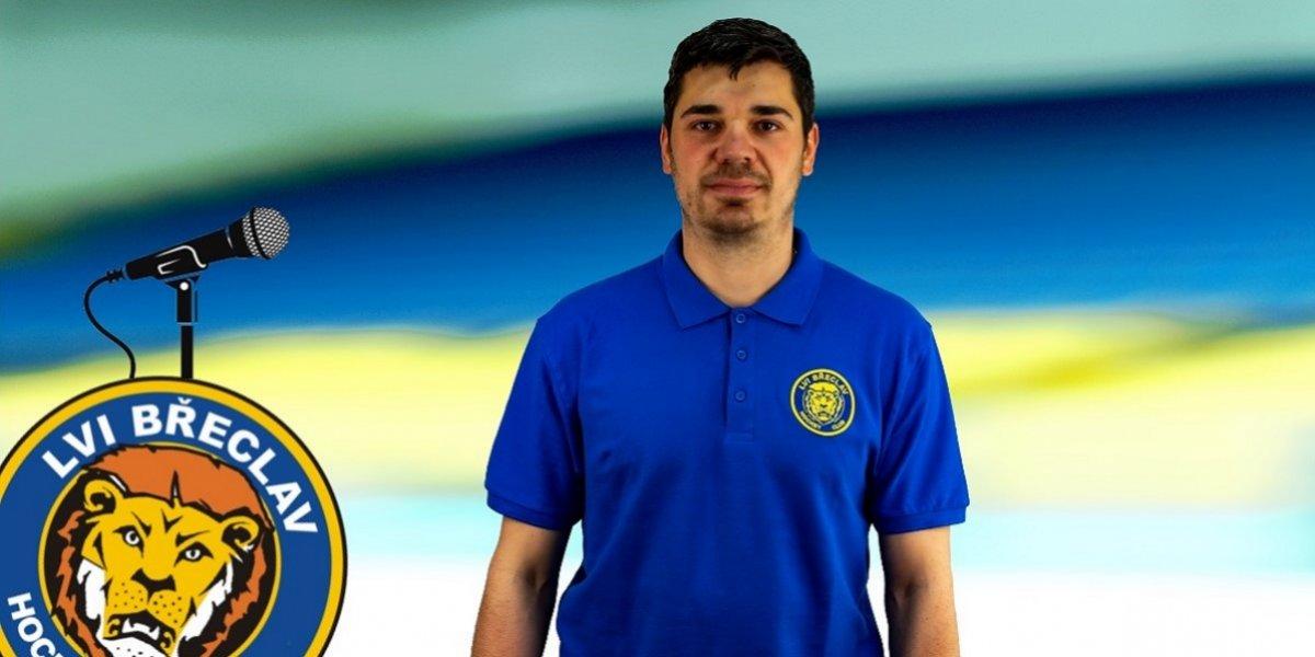 """Jakub KLIMOVIČ: """"Mít všechny hokejové kategorie, byl před 10 lety náš tajný sen. Stále je potřeba se zdokonalovat..."""""""