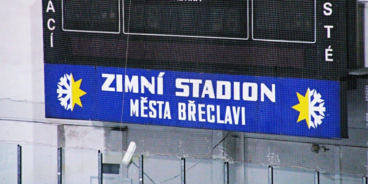 Sezóna Lvů pozastavena, zápasy odloženy