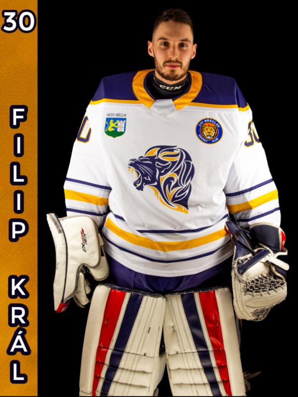 Král Filip
