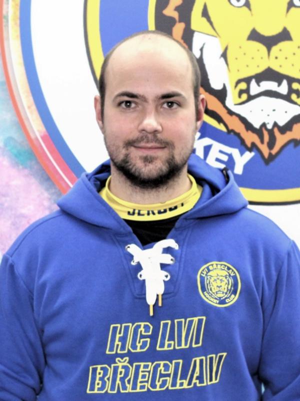 Foukal Miroslav