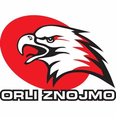 HC Orli Znojmo-mládež, z.s.