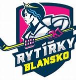 HC Blansko