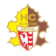 Hokejový klub Opava s.r.o.