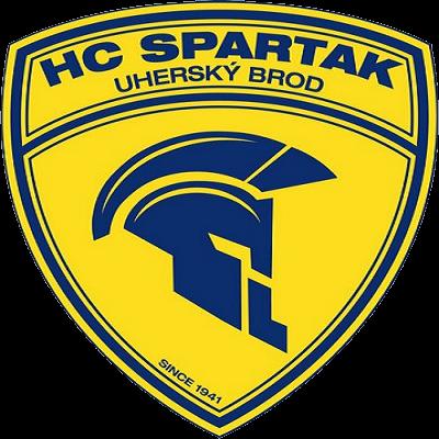 HC SPARTAK Uherský Brod