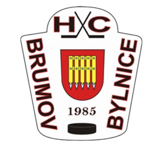 HC Brumov-Bylnice