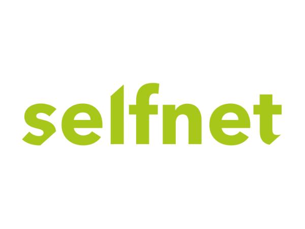 10_Selfnet_20200226_143907.jpg