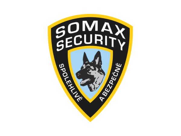 11_Somaxsecurity_20200226_144444.jpg