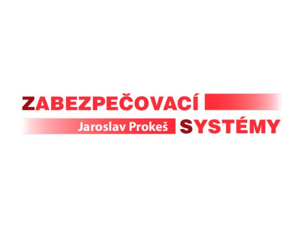 13_ZabezpeovacsystmeJaroslavProke_20200226_144801.jpg