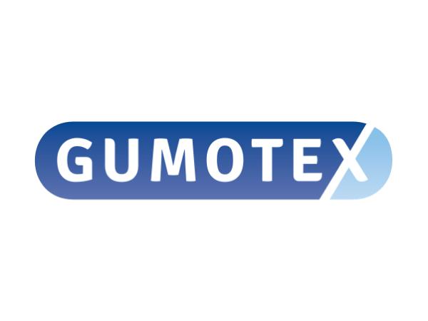 17_Gumotex_20200226_145229.jpg
