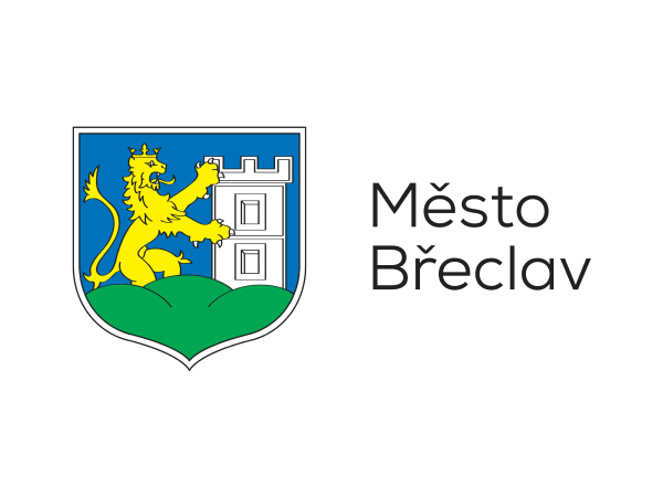 1_MstoBeclav_20200226_131317.jpg