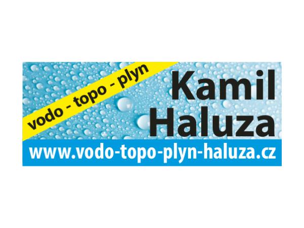 21_KamilHaluza_20200226_145708.jpg