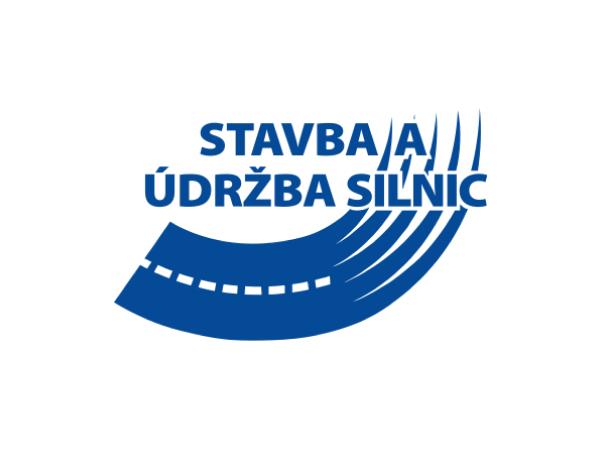 22_StavbaadrbasilnicBeclav_20200226_145836.jpg