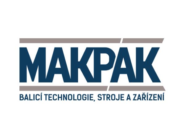23_Makpak_20200226_145949.jpg