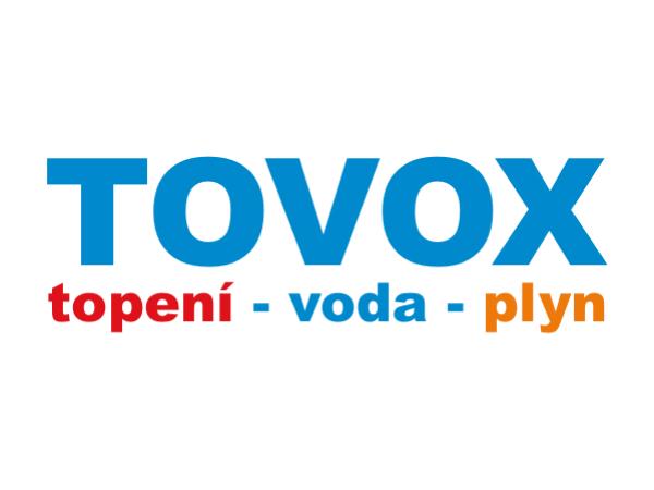 26_Tovox_20200226_150234.jpg