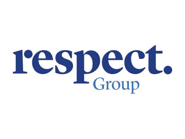 27_Respect_20200226_150327.jpg