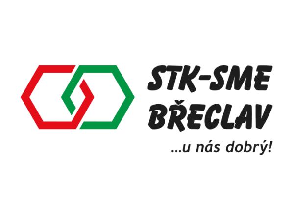 28_STKSMEBeclav_20200226_150502.jpg