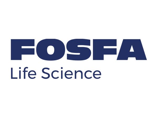 2_Fosfa_20200226_141745.jpg