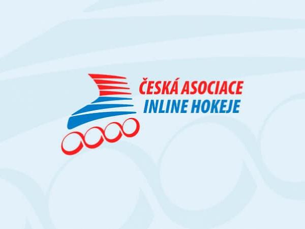 34_eskasociaceinlinehokeje_20200504_143048.png