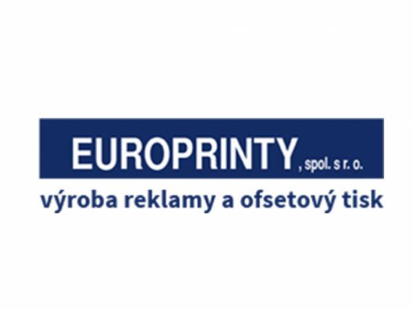 37_Europrintyspolsro_20200505_192119.jpg