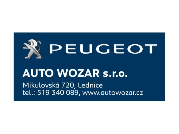 3_Peugeot_20200226_142114.jpg