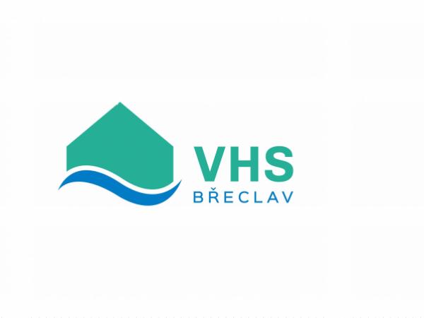 41_VHSBECLAVsro_20200509_110918.jpg