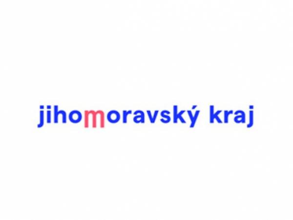 44_JIHOMORAVSKKRAJ_20210104_105549.jpg