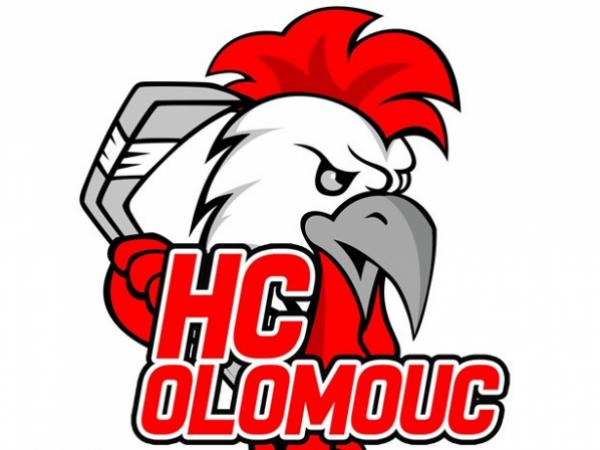 47_HCOlomouc_20210629_120207.jpg