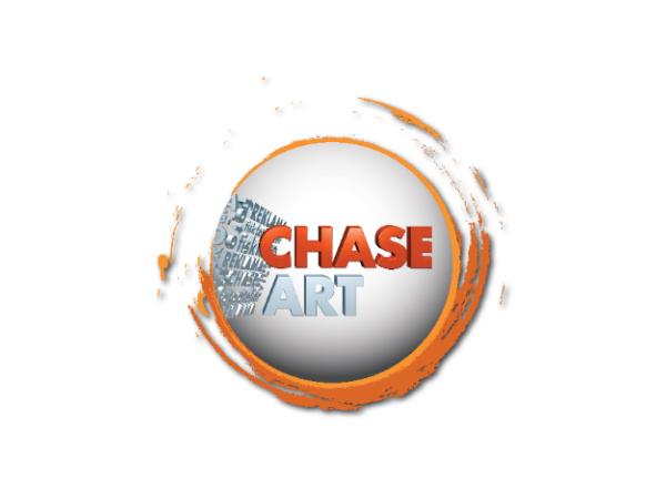 4_Chaseart_20200226_142301.jpg