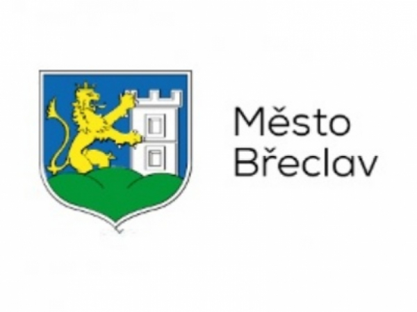50_MstoBeclav_20210821_180612.jpg