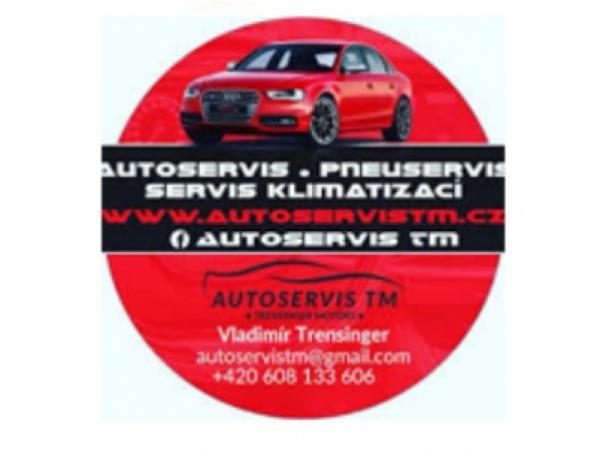 52_AutoservisTM_20210821_180703.jpg