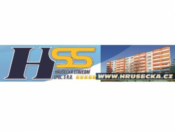 54_hrueck_20210821_181024.jpg