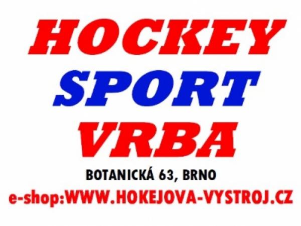 57_Vrbasport_20210821_182442.jpg