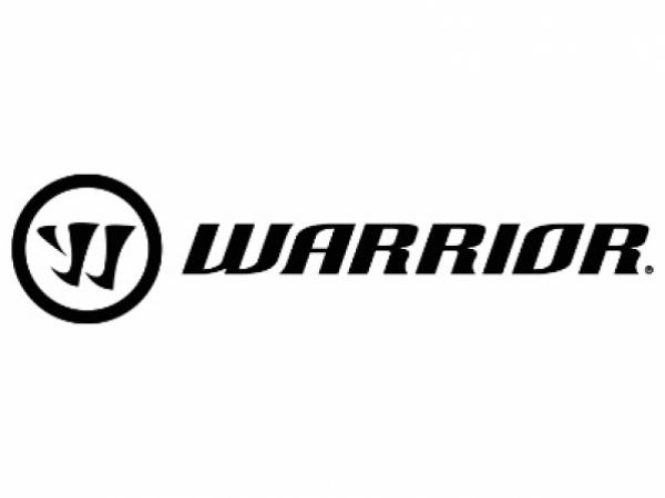 58_Warrior_20210821_182524.jpg