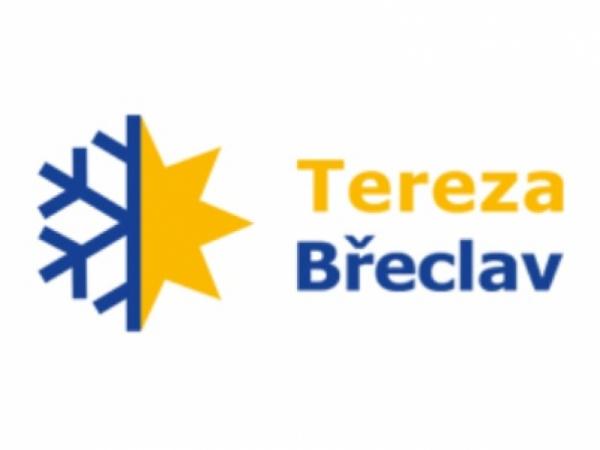 59_TerezaBeclav_20210824_215140.jpg