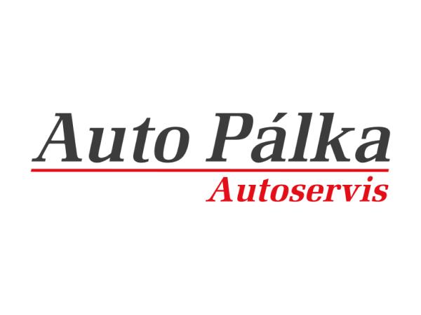 5_AutoPlka_20200226_142447.jpg