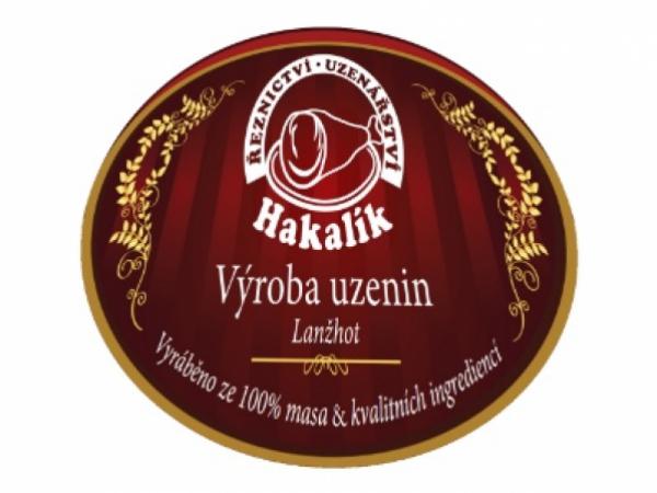 60_Hakalk_20210824_215235.jpg