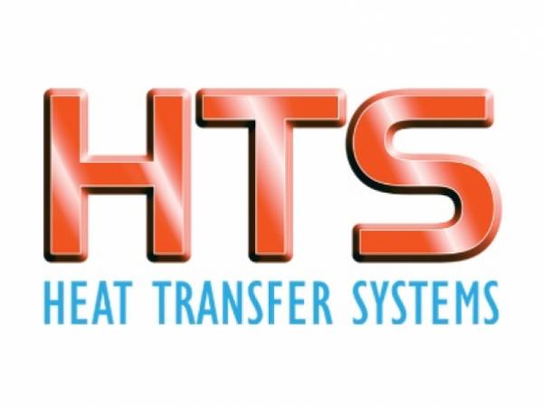 62_HeatTransferSystems_20210824_215727.jpg