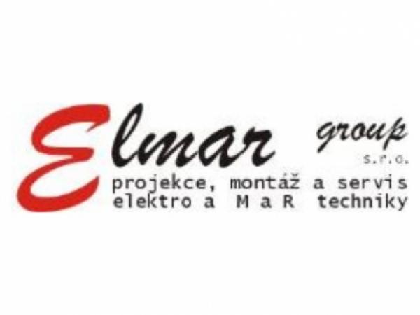 63_Elmar_20210824_220009.jpg