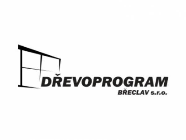 65_Devoprogram_20210824_220453.jpg