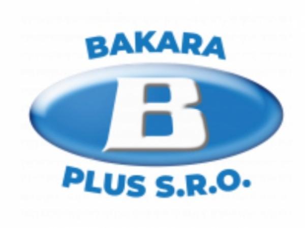 69_Bakara_20210824_222719.jpg