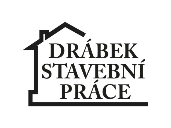 6_StavebnprceDrbek_20200226_142623.jpg