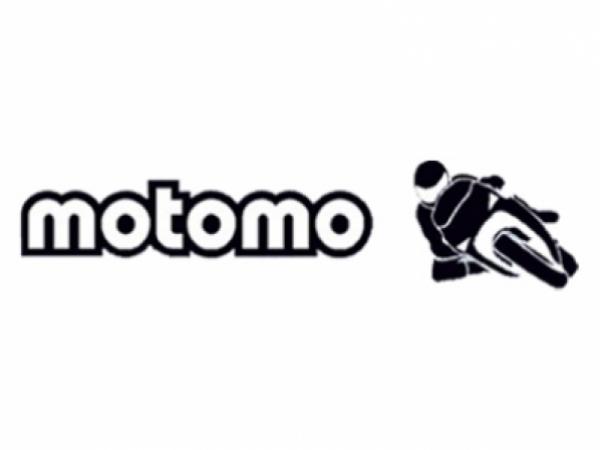 70_Motomo_20210824_222953.jpg