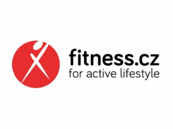 71_Fitness_20210824_223254.jpg