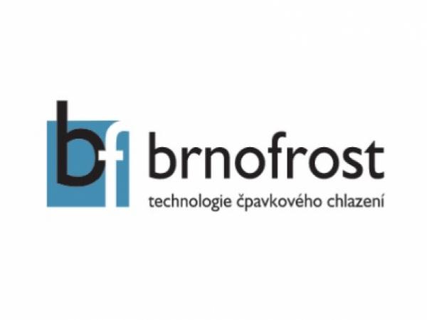 72_Brnofrost_20210824_223702.jpg