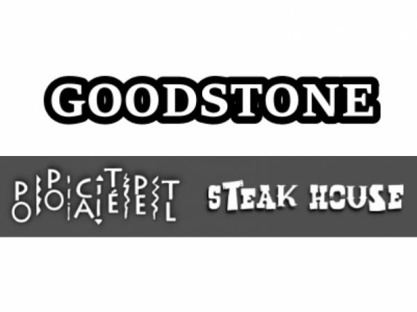 73_Goodstone_20210824_224639.jpg