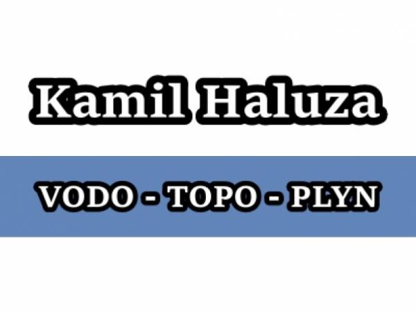 75_KamilHaluza_20210824_225159.jpg