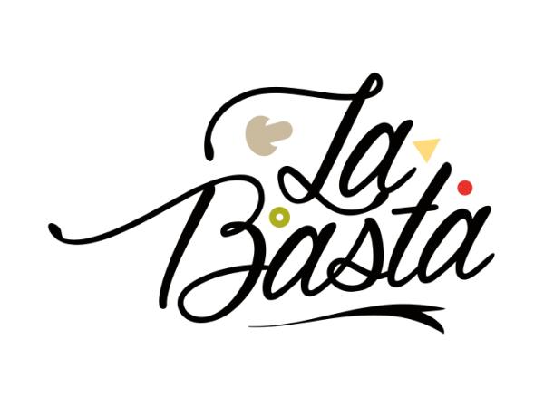 7_LaBata_20200226_142751.jpg