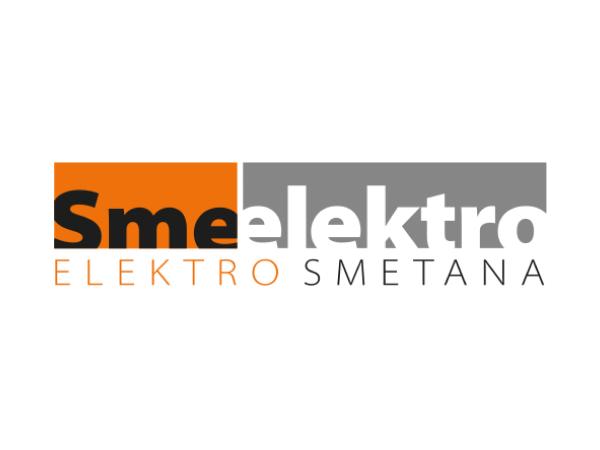 8_ElektroSmetana_20200226_143428.jpg
