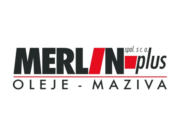 9_Merlinplus_20200226_143807.jpg